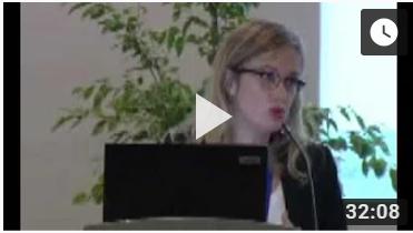 Consorzio di Bonifica Delta del Po Giancarlo-Mantovani-Direttore-Consorzio-di-bonifica-Delta-del-Po-e-Laura-Mosca-Tesaf-UNIPD Video