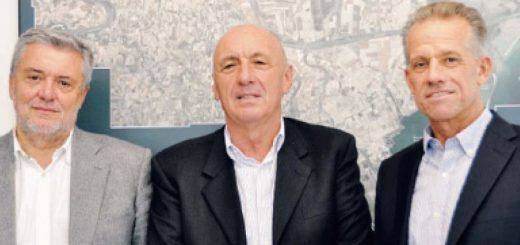 Consorzio di Bonifica Delta del Po articolo-21_09_2018-520x245 Nuovi fondi al Consorzio di Bonifica