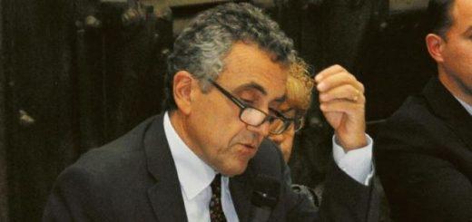 Consorzio di Bonifica Delta del Po Ex-ministro-Borca-520x245 Strategia d'area, ex ministro nel Delta
