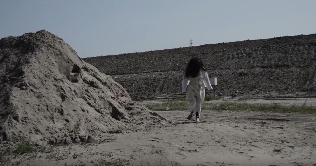 Consorzio di Bonifica Delta del Po La-bambina-del-pozzo-2017 Video