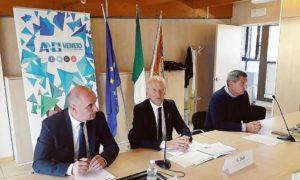 Consorzio di Bonifica Delta del Po New-20-milioni-euro-300x180 New 20 milioni euro