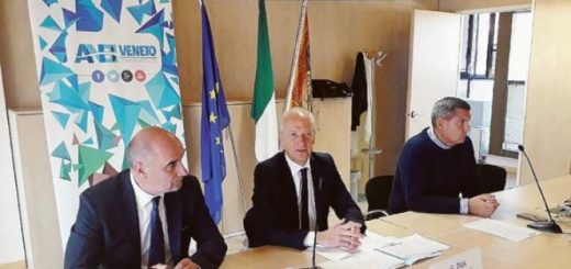 Consorzio di Bonifica Delta del Po New-20-milioni-euro-520x245 Consorzio di bonifica Delta del Po, 20 milioni di euro d'opere