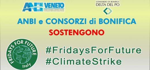 Consorzio di Bonifica Delta del Po anbi-e-delta-po_smal-520x245 ANBI ed i consorzi di bonifica supportano le iniziative di #FridaysForFuture #ClimateStrike
