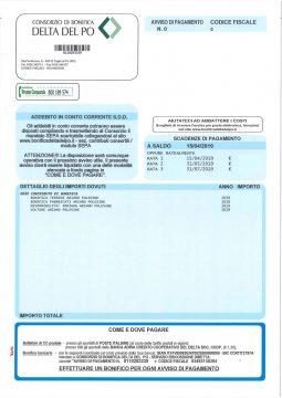 Consorzio di Bonifica Delta del Po Fac-simile-avviso-255x360 Consultazione avvisi