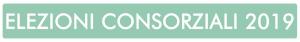 Consorzio di Bonifica Delta del Po BANNER-ELEZIONI-2019-300x42 BANNER ELEZIONI 2019