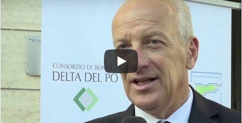 Consorzio di Bonifica Delta del Po 11_10_2019-482x245 AMBIENTE DA PRESERVARE