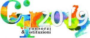 Consorzio di Bonifica Delta del Po logo-consorzi-e-istituzioni-2019-300x127 logo consorzi e istituzioni 2019