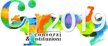 Consorzio di Bonifica Delta del Po logo-consorzi-e-istituzioni-2019 I Consorzi di Bonifica del Polesine incontrano le Istituzioni
