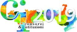 Consorzio di Bonifica Delta del Po logo-consorzi-e-istituzioni-2019_02 logo consorzi e istituzioni 2019_02